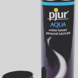 Pjur Back Door Glide -Higher concentration of ingredients for maximum comfort and pleasure. -Has silicon base and the extra long-lasting -Provides perfect glide Ingredients: Dimethicone,Dimethiconol,Simmondsia, https://naughtypossessions.co.uk/product/id-backslide-anal-formula-4-4-oz-lubricant/