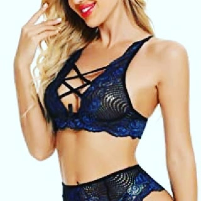 Visit our latest collection of lingerie and get 15% off.... https://naughtypossessions.co.uk/product-category/lingerie/
